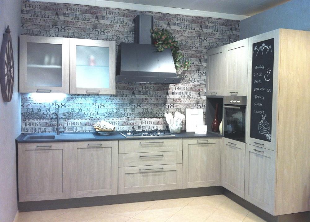 Cucine arredamenti interno mobilificio mario lormani for Cucina arredi genova